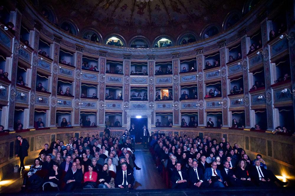 BIUMOR-2019-Teatro-Vaccaj