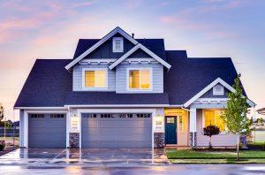 Cambio residenza in tempo reale