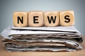 Info & News