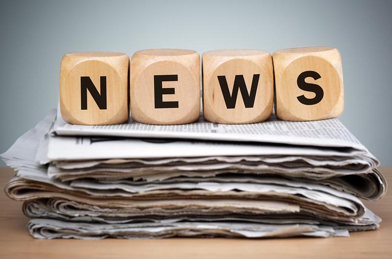 Info&News
