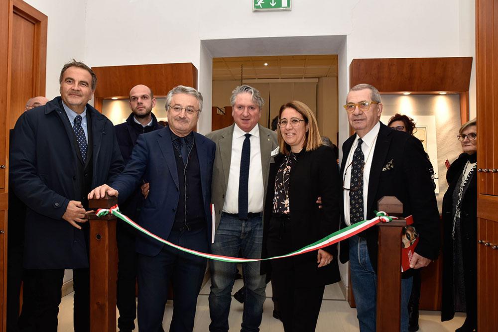 Biennale-inaugurazione-2019