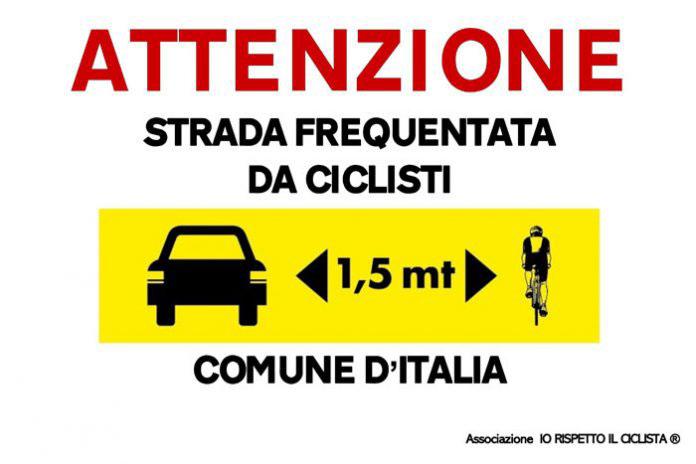 Cartello_io-rispetto-il-ciclista-696x464