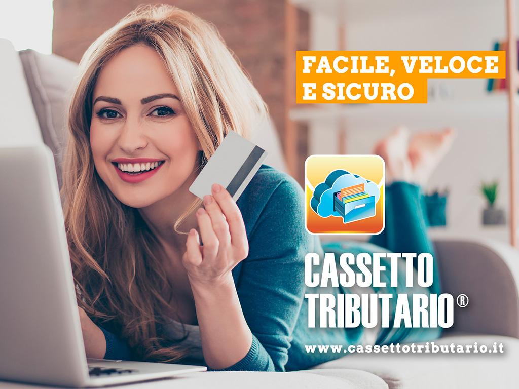 CassettoTributario_base_Tolentino