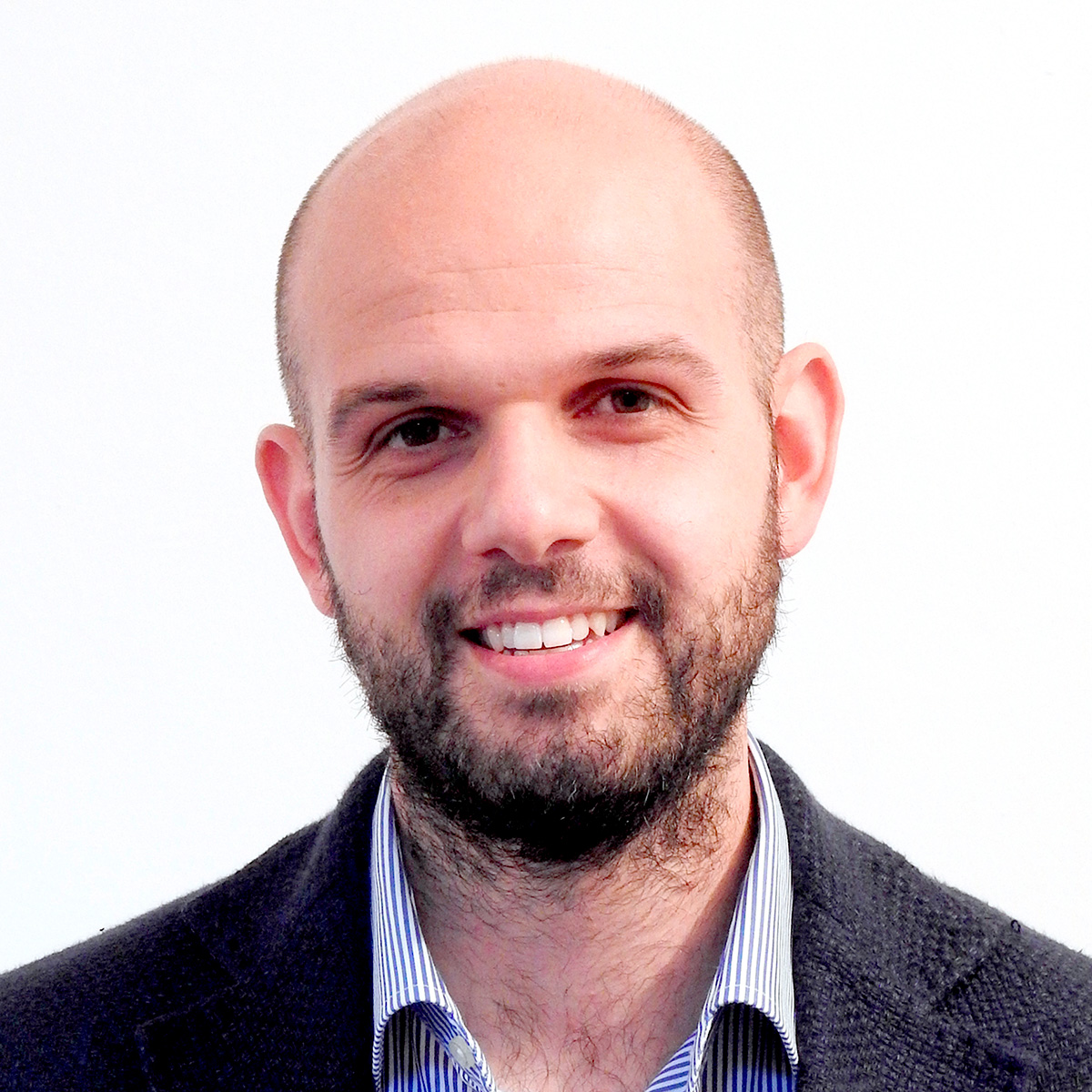 Francesco Pio Colosi