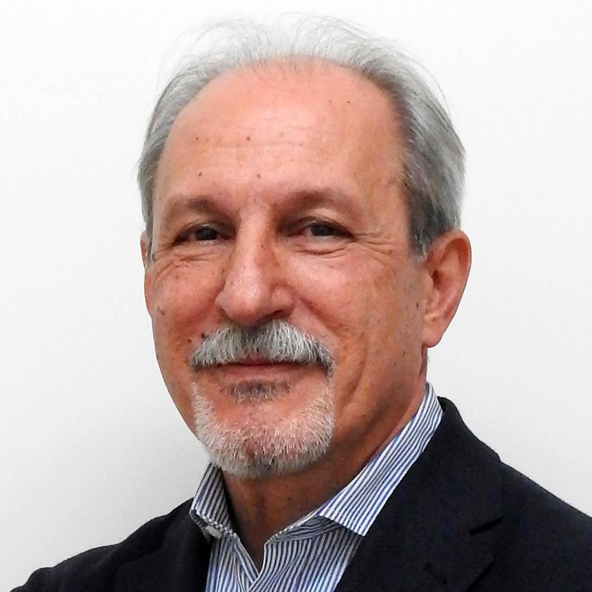 Gianni Corvatta