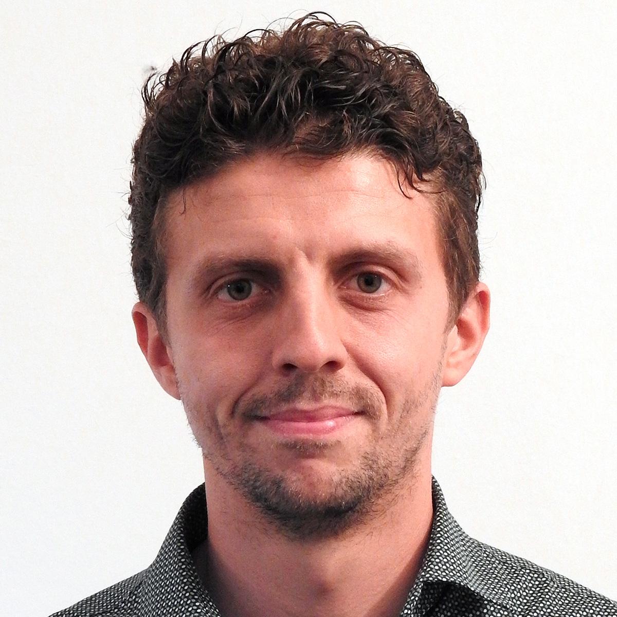 Andrea Crocenzi