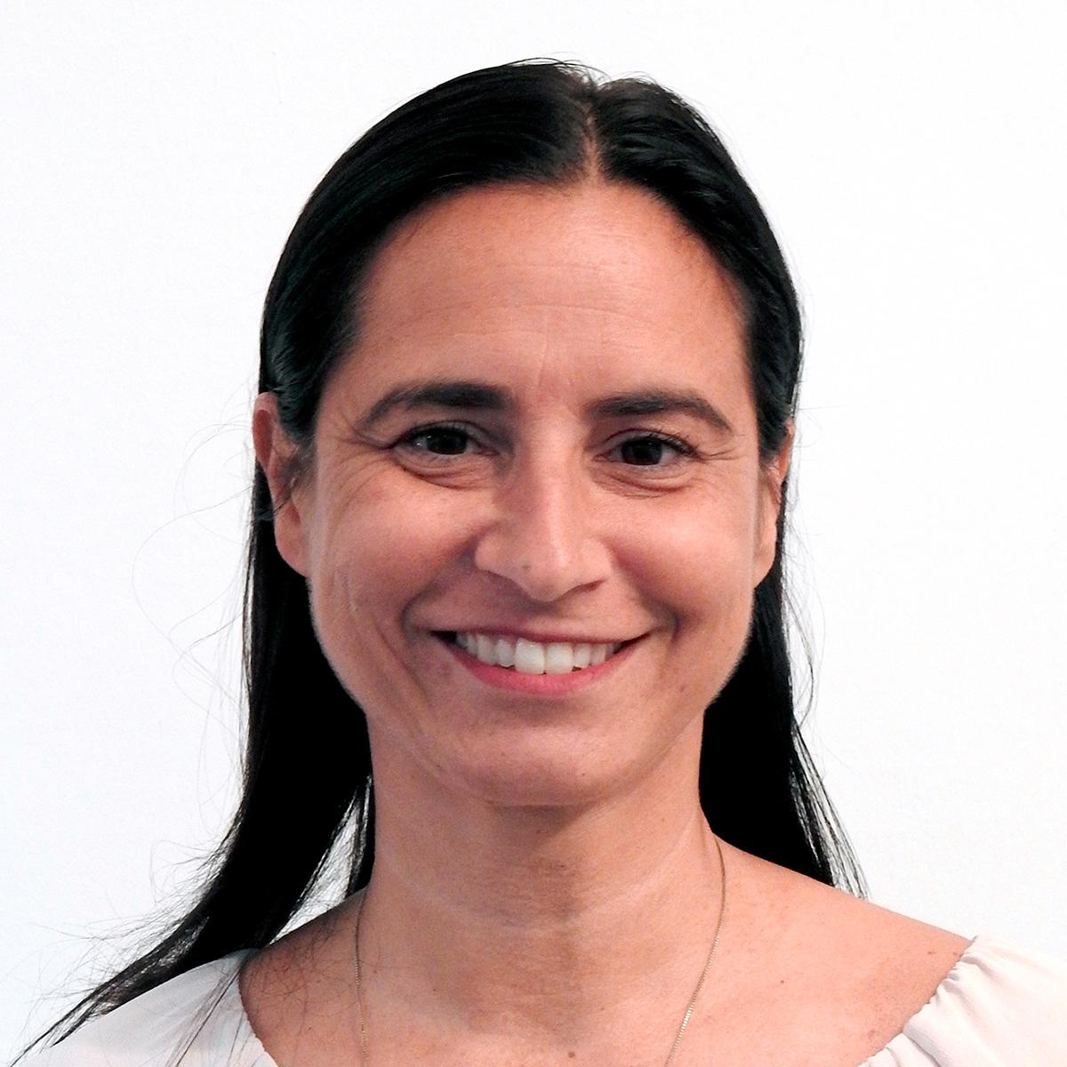 Alessia Pupo