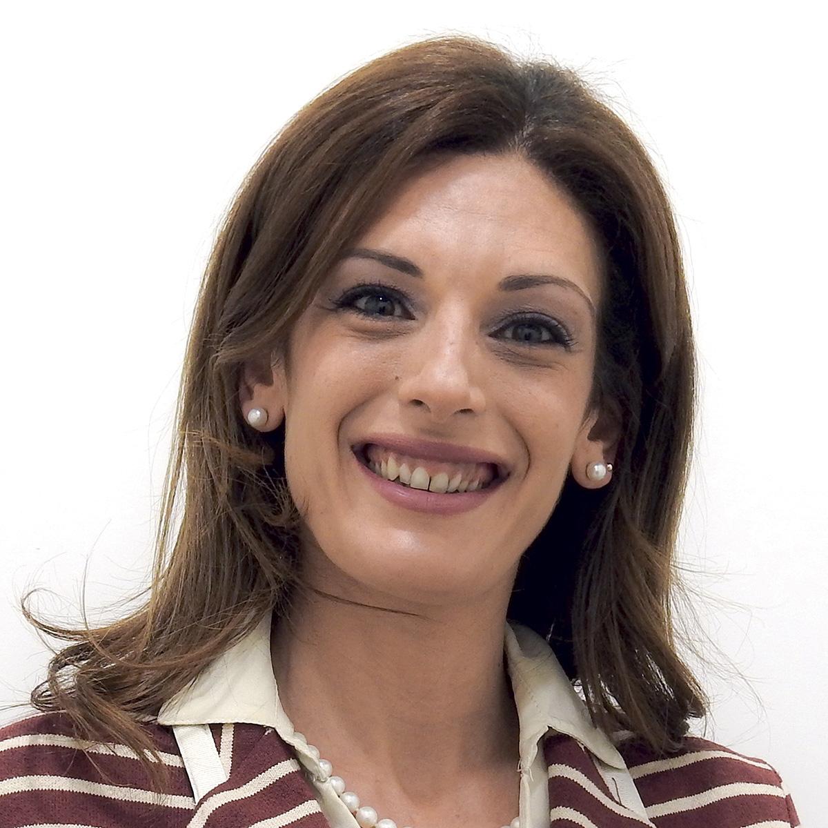 Anna Quercetti