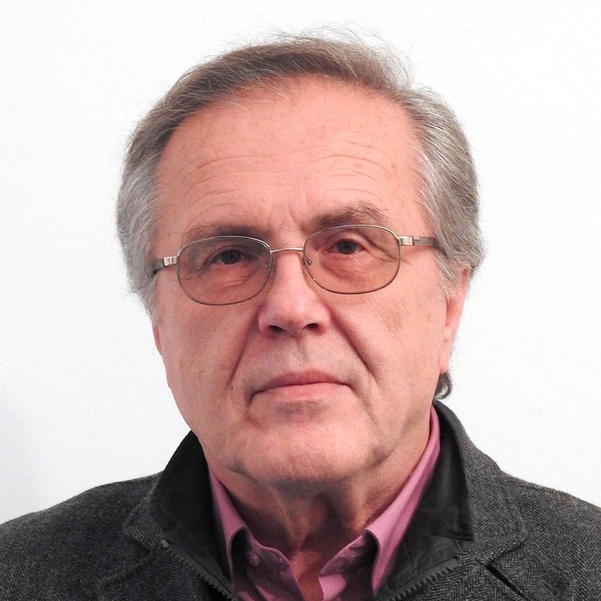 Ivano Serraggiotto