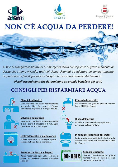 assm-spreco-acqua