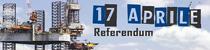 Referendum 17/ aprile 2016