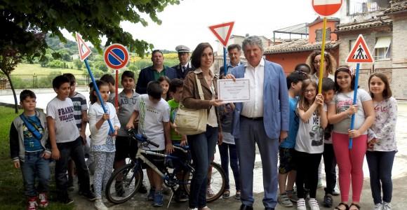 bici-a-scuola-5
