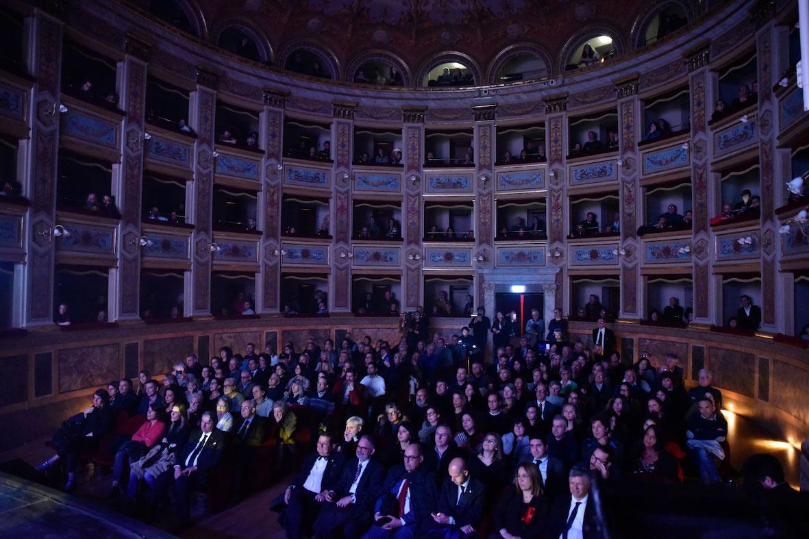 biumor-finale-Teatro-Vaccaj