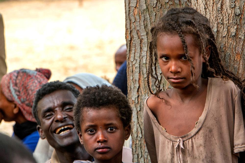 bonifazi-etiopia-4