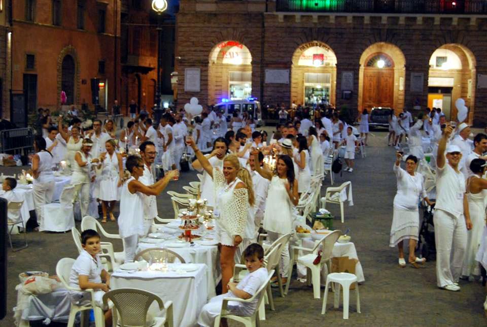 cena-in-bianco-1