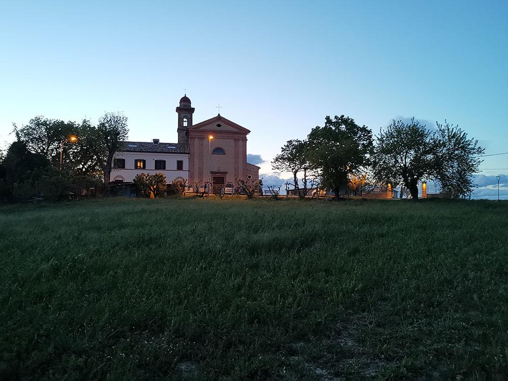 chiesa-della-Bura