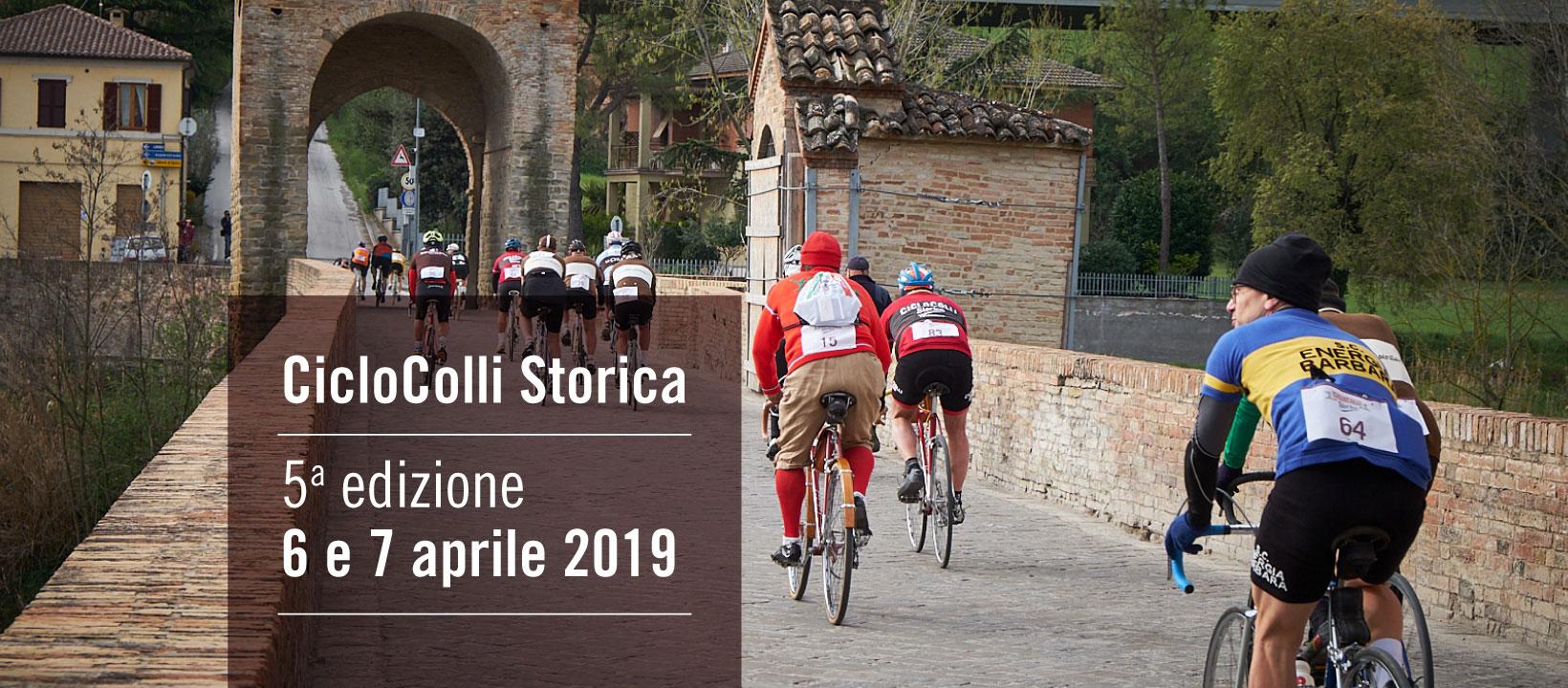ciclocolli-2019-copertina-fb