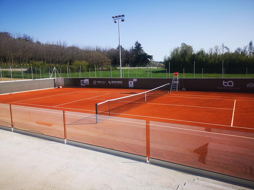 circolo-tennis1