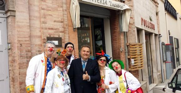 clown-vicenza-2