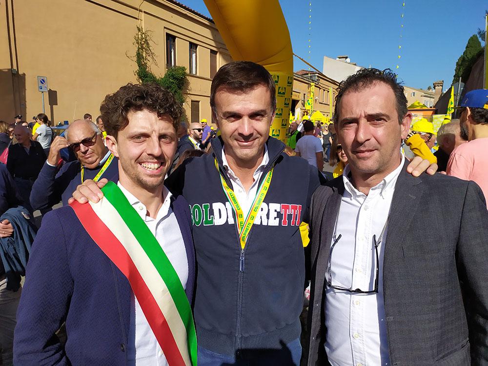 coldiretti-crocenzi-prandini-mancini
