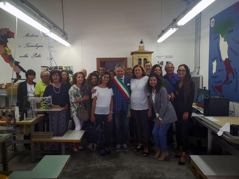delegazione-cubana