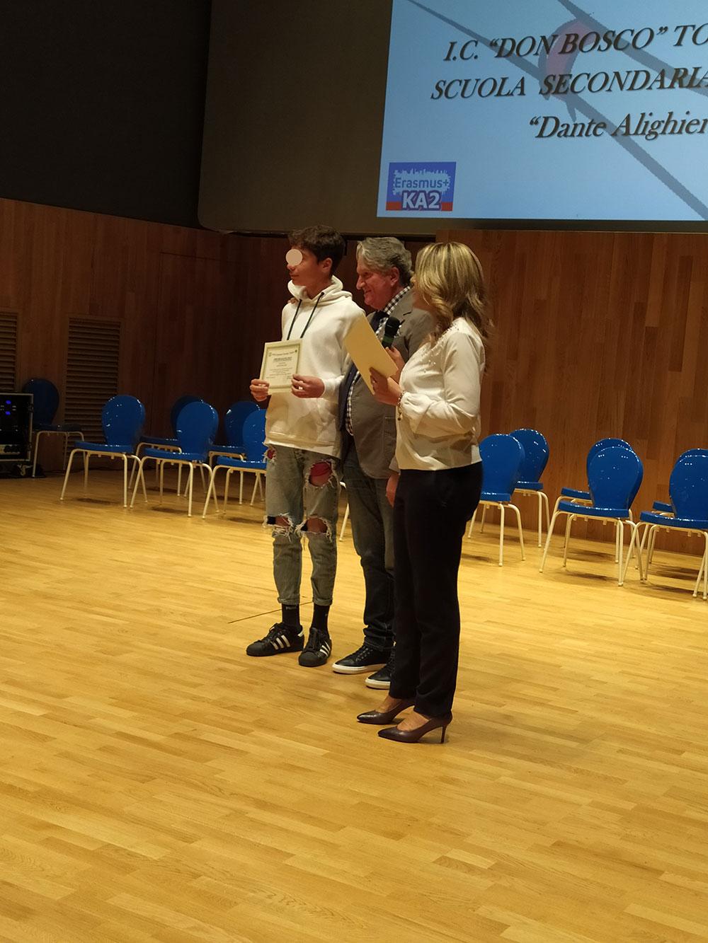 donbosco-premio-sindaco-2019