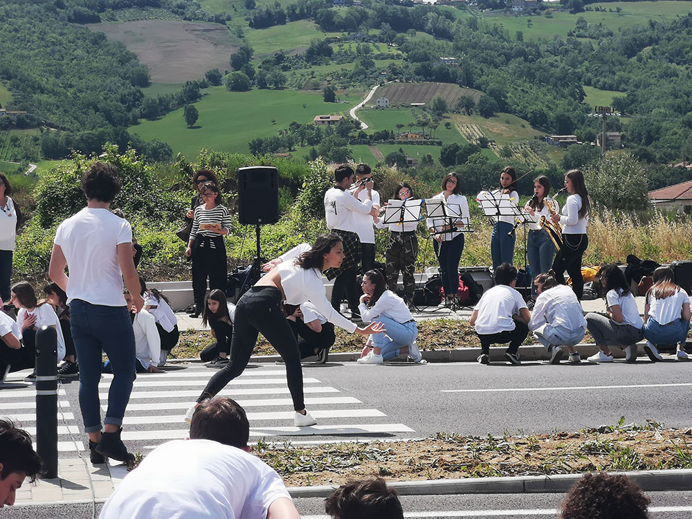 filelfo-flash-mob-3