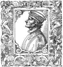 francesco filelfo