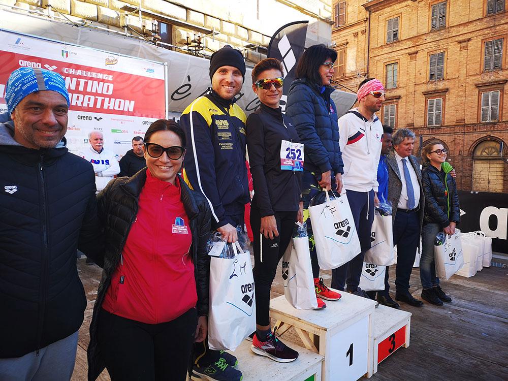 half-marathon-vincitori-10-km-uomi-donne