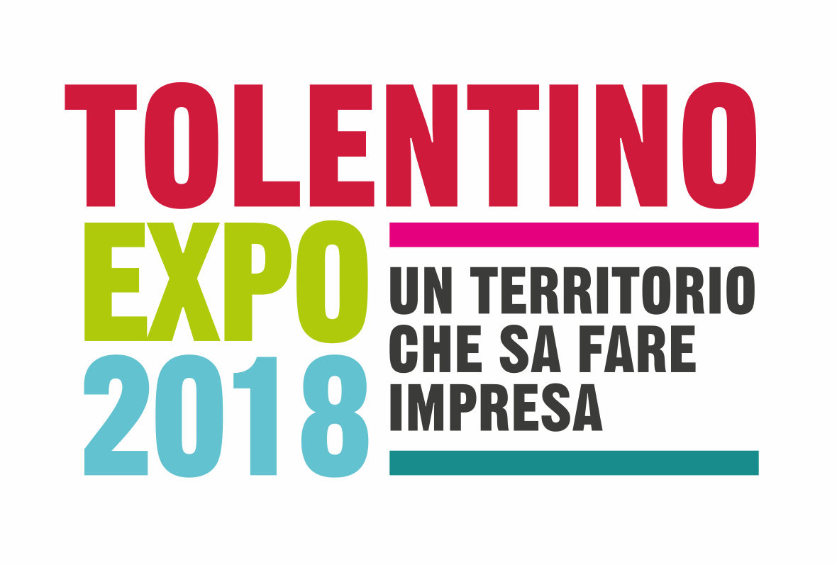 logo TolentinoExpo2018 - 2