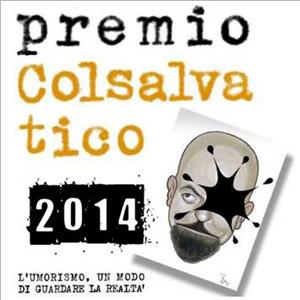 logo-premio-2014