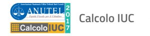 Anutel - Calcolo IUC 2017