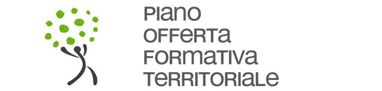 Piano Offerta Formativa Territoriale