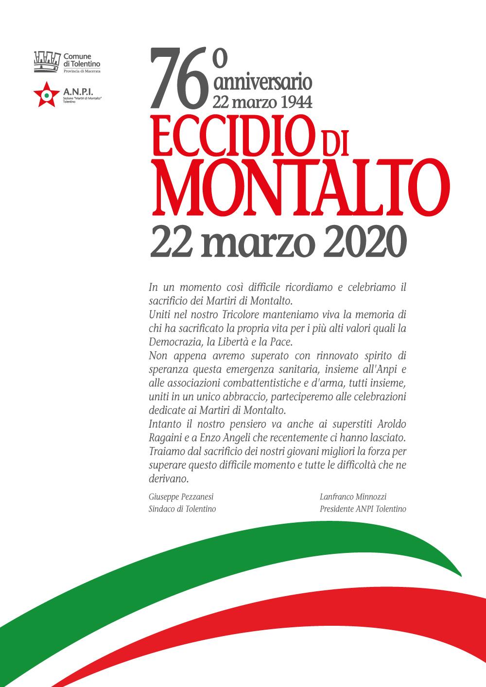 manifesto_montalto_2020