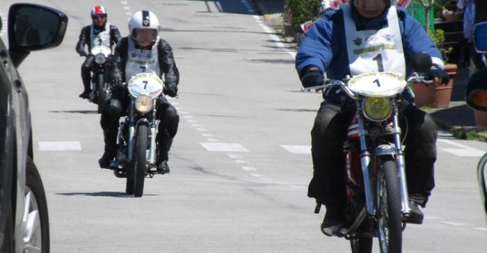 moto-giro-piloti