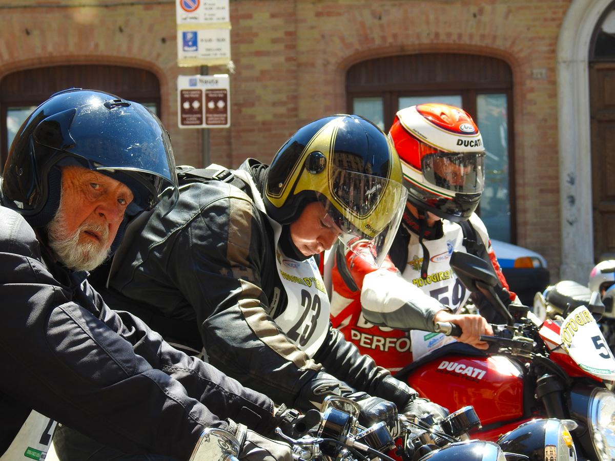 motogiro-3