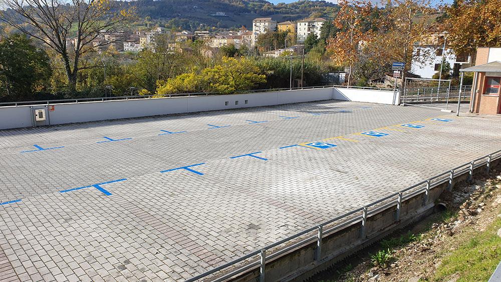 parcheggio-filzi