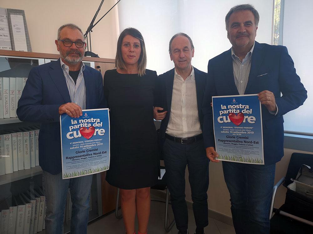 partita-del-cuore-2019-presentazione