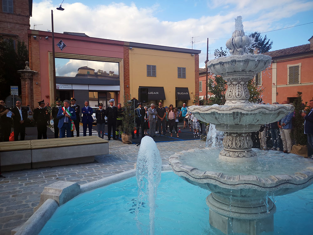 piazza-montalto-1