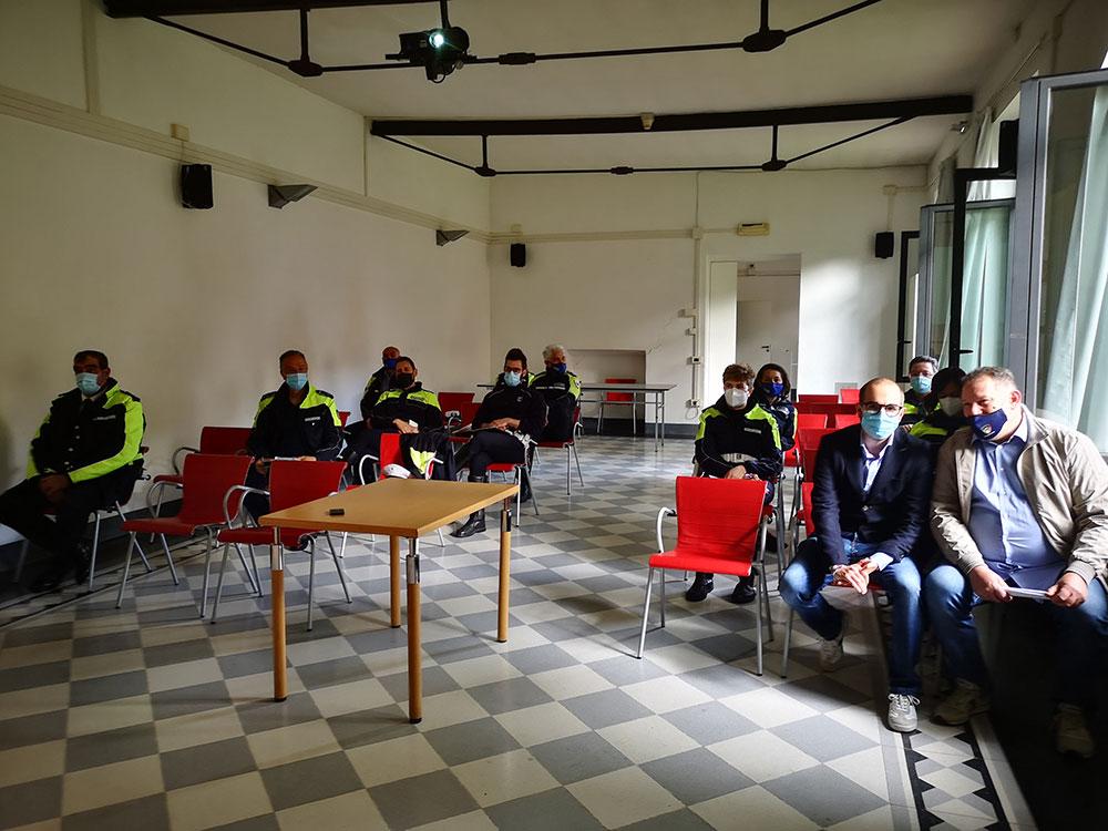 polizia-locale-corso-stupefacenti4