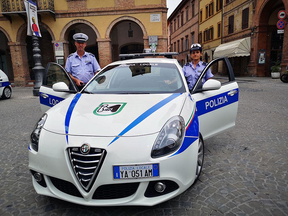 polizia-locale-rocchetti