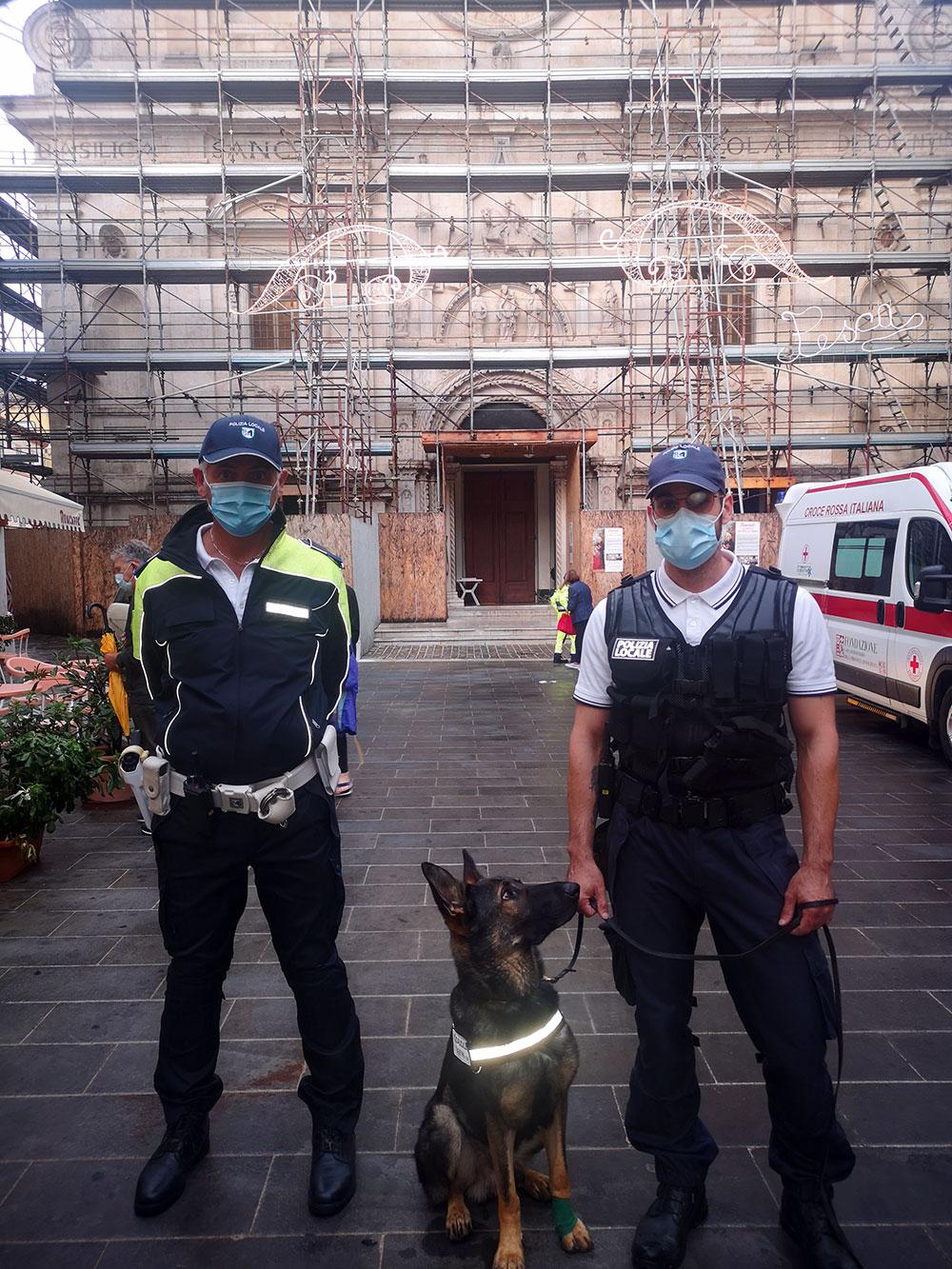 polizia-locale-s-nicola-2021-billy