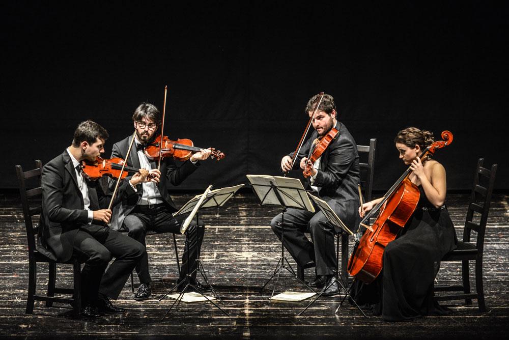 quartetto-guadagnini