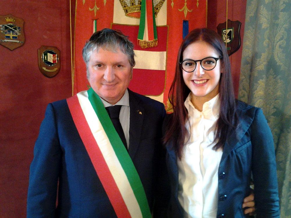 sindaco-camilla-bernacchini