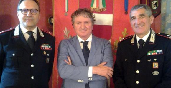 sindaco-generale-favarola