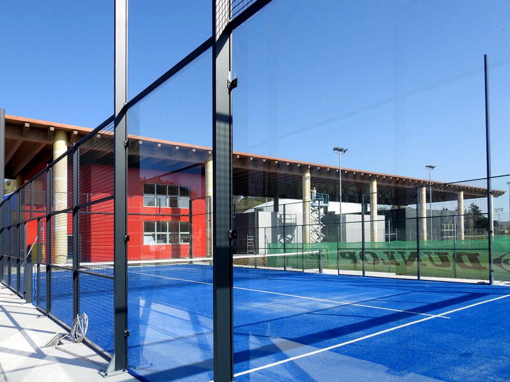 tennistolentino7