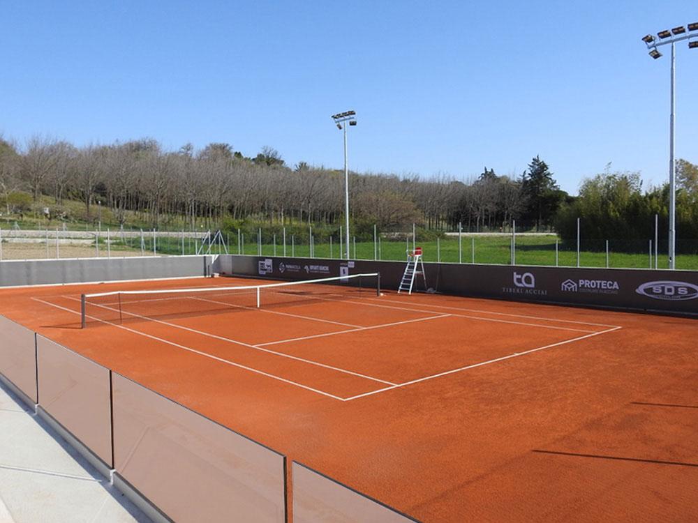 tennistolentino9