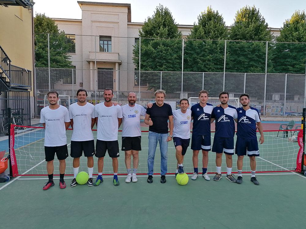 torneo-calcio-tennis-foto-finale