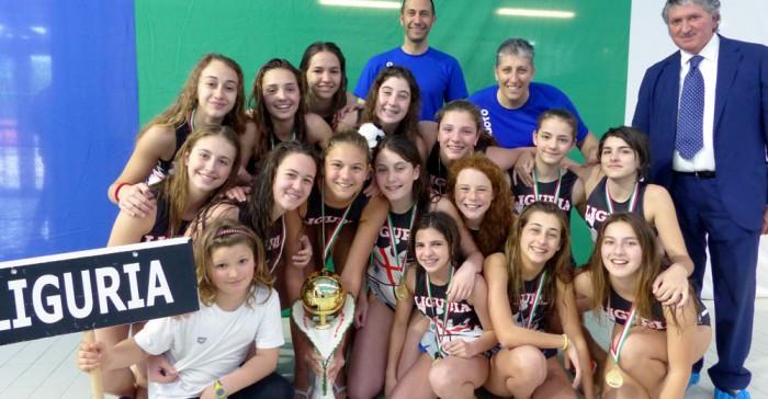 trofeo-regioni-2017-liguria